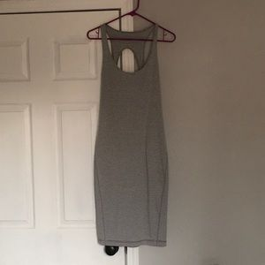 Lulu lemon go for it dress